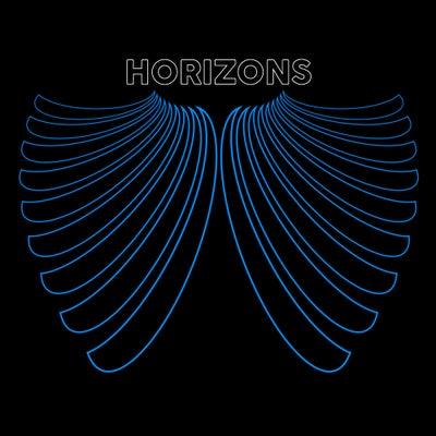 HORIZONS #272