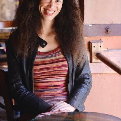 Singer Tara DeMoulin, Part 2
