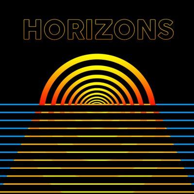 HORIZONS #298
