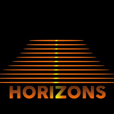 HORIZONS #299