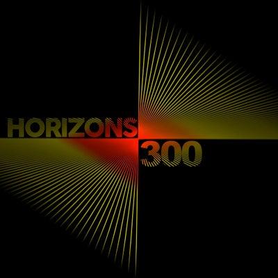 HORIZONS #300