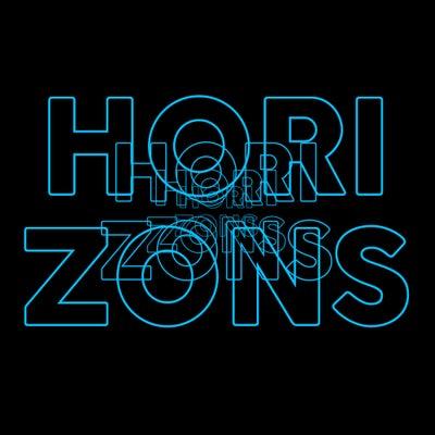 HORIZONS #302