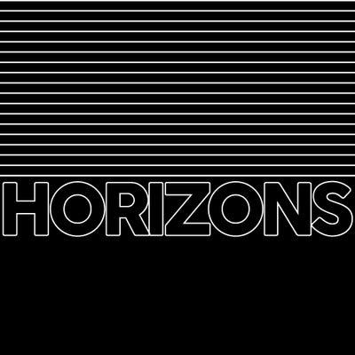 HORIZONS #306