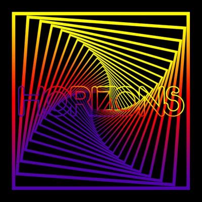 HORIZONS #307