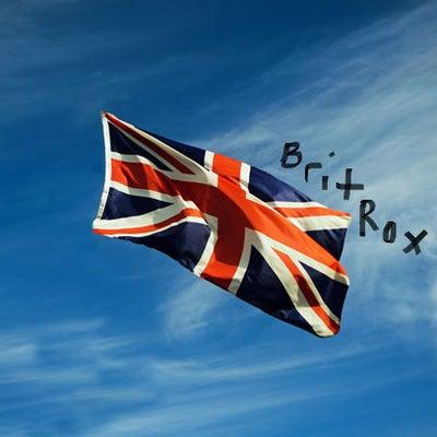 BritRox