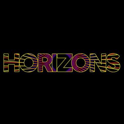 HORIZONS #308