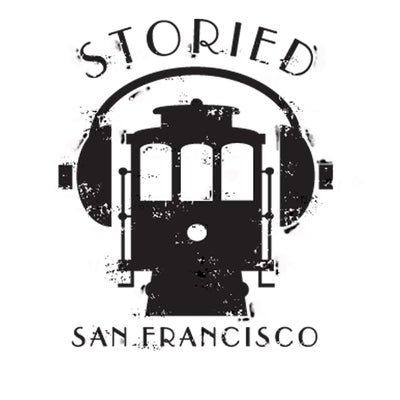 Storied SF!