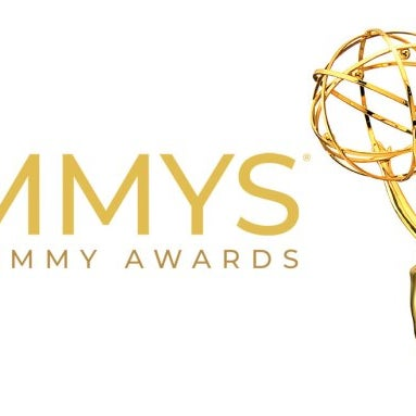 The 73rd Annual Emmy Awards!