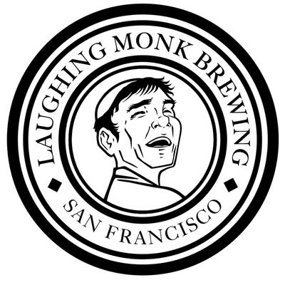 Laughing Monk!