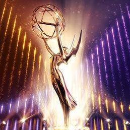 Bitch Talk Basic Bitching about the 2019 Emmy Awards