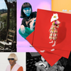 Top 5 Albums of 2019!