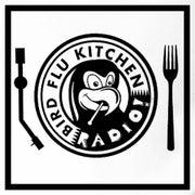 Bird Flu Kitchen