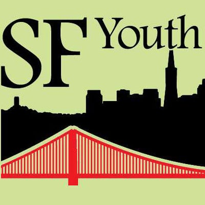 Youth Rights with the SF Youth Commission! Hosts Nuala & Dani for International Women's Day