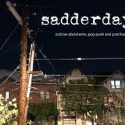 sadderday.