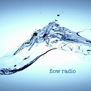 Flow Radio Crystals and Healing Modalities.