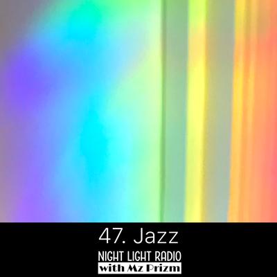 JAZZ | Herbie Hancock, Paul Simon, Yaeji, Nicola Conte