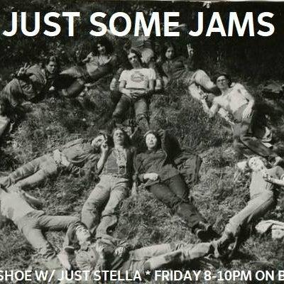 Just Jams