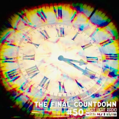 THE FINAL COUNTDOWN | Kraftwerk, Thee Oh Sees, Schoolhouse Rock
