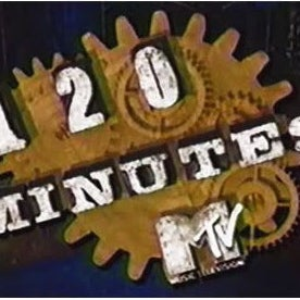 CH057: 120 Minutes