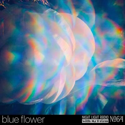 BLUE FLOWER | Tame Impala, Shlohmo, LEISURE