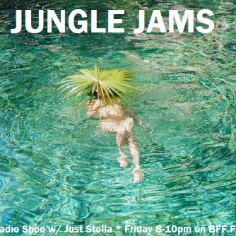 Jungle Jams
