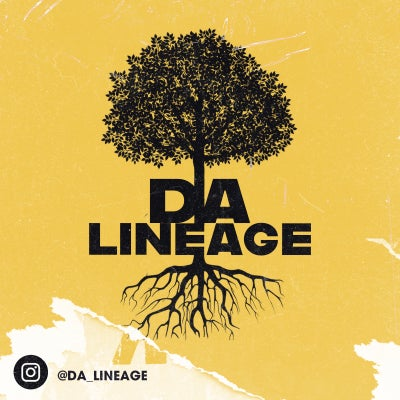 Da Lineage (Episode 23: Politics As Usual)