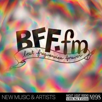 NEW MUSIC & ARTISTS | Eric Silverman, Midtown Social, Dead Monks Club, Kendra McKinley