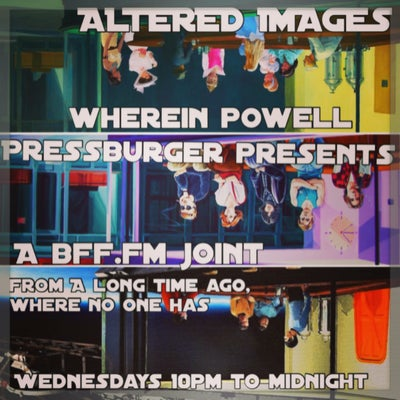 Altered Images #162 06/17/2020