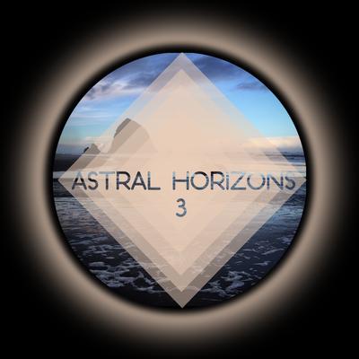 APRH 2/21: ASTRAL HORIZONS III