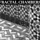 Fractal Chambers