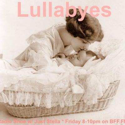 Lullabyes