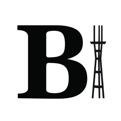 Bay City Beacon shares the news behind the news