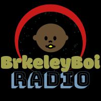 Brkeley Boi Radio Premiere Episode