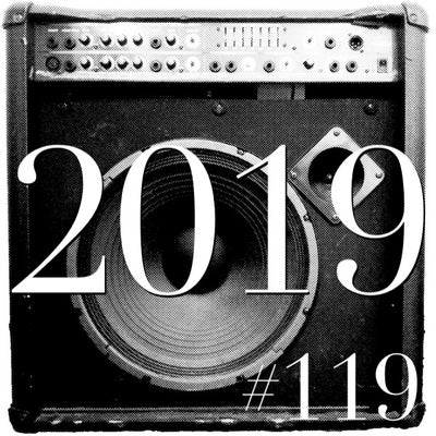 BwGN AM Mixtape #119 – The one where we look back on 2019