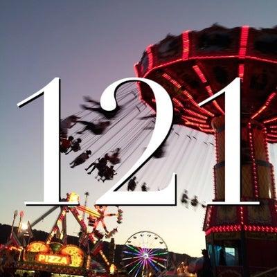BwGN AM Mixtape #121 – The last ride