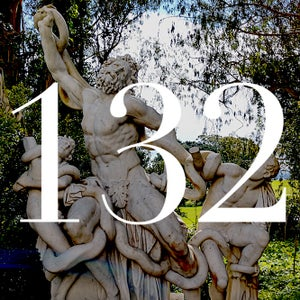 BwGN AM Mixtape #132 – The (eleventieth) one while Loose Canon Listening Club is on hiatus