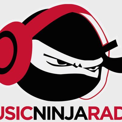 Music Ninja Radio #59: Electoral Collage