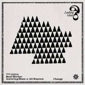 ALLSORTS OF CH-CH-CHANGES