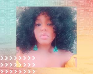 BFF.fm Impact Stories: Charli Blaq