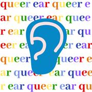 Queer Ear