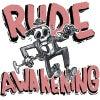 Rude Awakening Best Music of 2017!