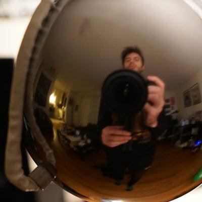 EP. 43: Grunge Gloom