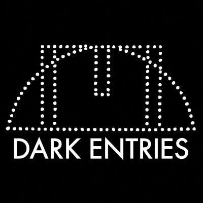 Episode 39: Dark Entries Records