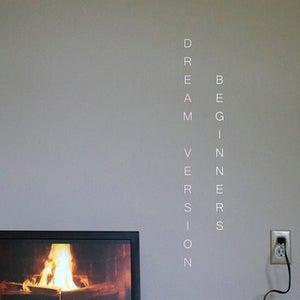 Heavy Rotation: Dream Version - Romance