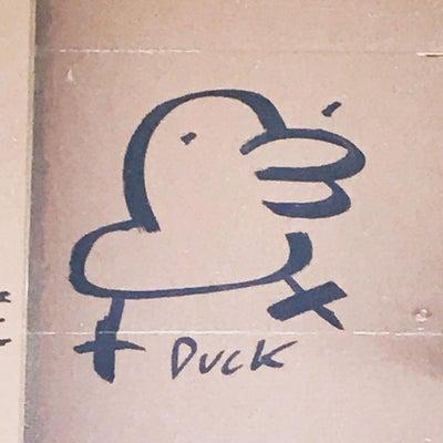 PR170 - Duck Duck