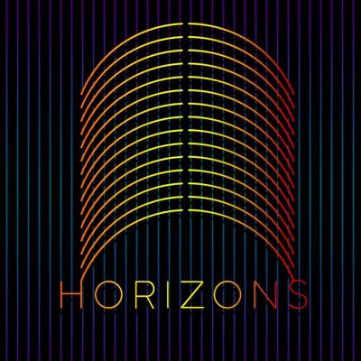HORIZONS #233