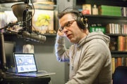 Online Radio: Changing the Broadcasting Landscape