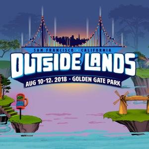 ep 11 laila's outsideland picks ft James Blake, Janelle Monae, Lizzo, The Internet