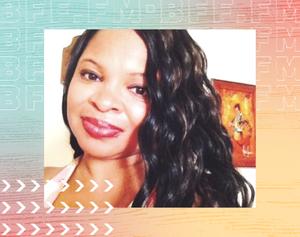 BFF.fm Impact Stories: Gina Alexander