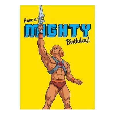 HTDJ 141: Happy 5th Birthday BFF.fm!
